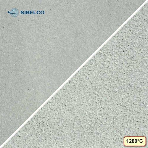 Каменная масса Sibelco RAKU 5015