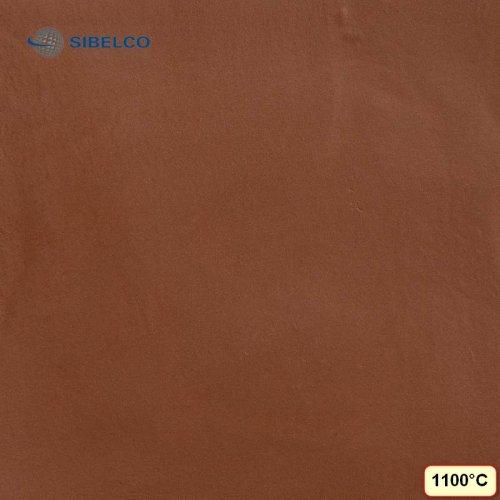 Керамическая масса Sibelco RSG