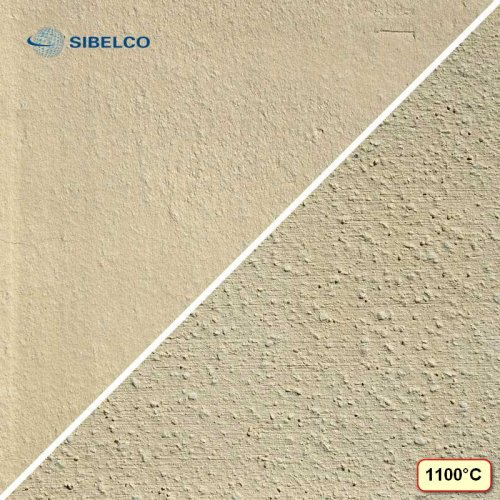Каменная масса Sibelco RTM 3010