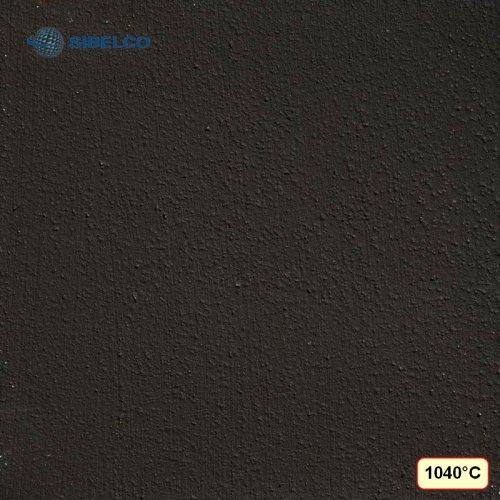 Каменная масса Sibelco S 2505 /паллет 1000 кг/ под заказ
