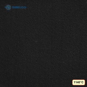 Каменная масса Sibelco S 2505