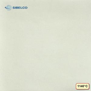 Керамическая масса Sibelco SG