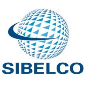 Логотип Керамические массы Sibelco