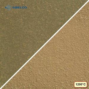 Каменная масса Sibelco SZL 4010