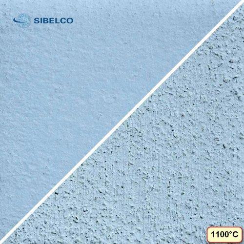 Каменная масса Sibelco TerrazzoBlue 4020