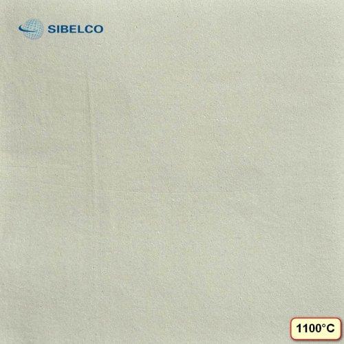 Каменная масса Sibelco Vitroblanc FK 22