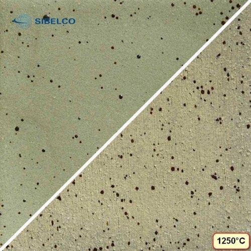 Каменная масса Sibelco WMS 2005B