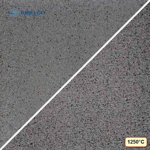 Каменная масса Sibelco WMS 2005 GG