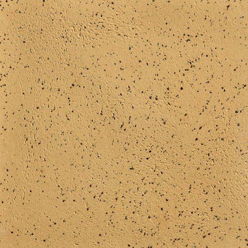 Каменная масса Sibelco WMS 2502