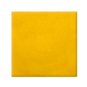Глазурь TerraColor 7906 (206)  Кадмий желтый