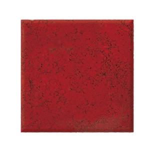 Глазурь TerraColor 7907 (207) Селен красный
