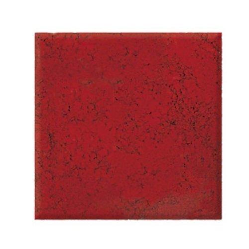 Глазурь TerraColor Селен красный /мешок 25 кг/ под заказ