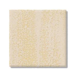 Глазурь TerraColor 8006В (406В) Бело-бежевая