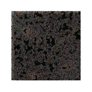 Глазурь TerraColor 8036 (436) Сланец