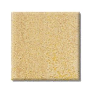 Глазурь TerraColor 8041 (441) Коричневый бамбук