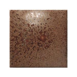 Глазурь TerraColor 8045А (445А) Андрадит