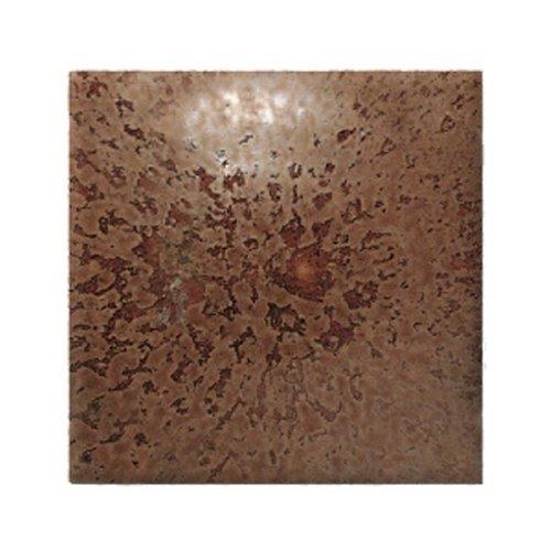 Глазурь TerraColor Андрадит - Androdit 8045А (445А)