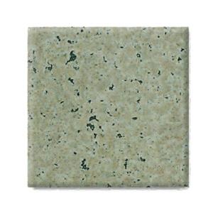 Глазурь TerraColor 8067 (467) Малахит