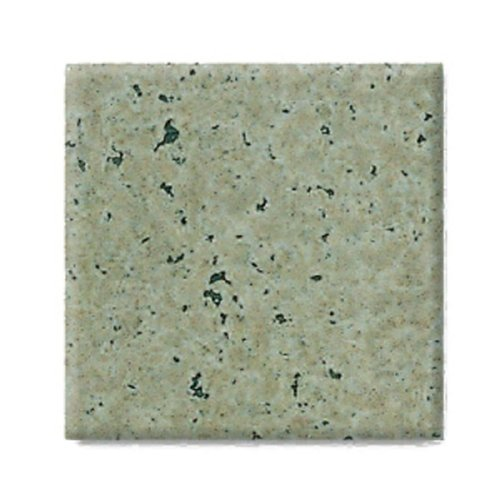 Глазурь TerraColor Малахит - Malachit 8067 (467)