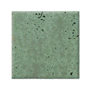 Глазурь TerraColor Зеленая медь
