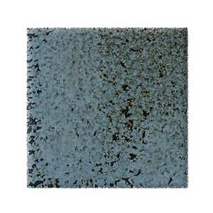 Глазурь TerraColor 8104 (504) Синий металлик