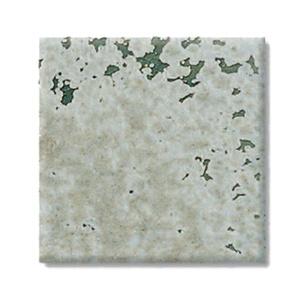 Глазурь TerraColor 8106 (506) Малахит