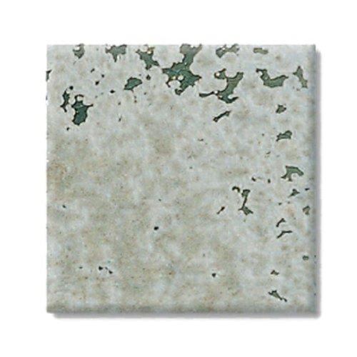 Глазурь TerraColor Малахит - Malachit 8106 (506)