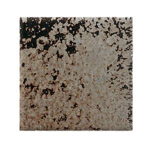 Глазурь TerraColor Серый камень
