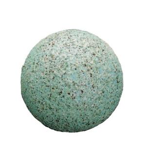 Глазурь TerraColor Зеленый камень