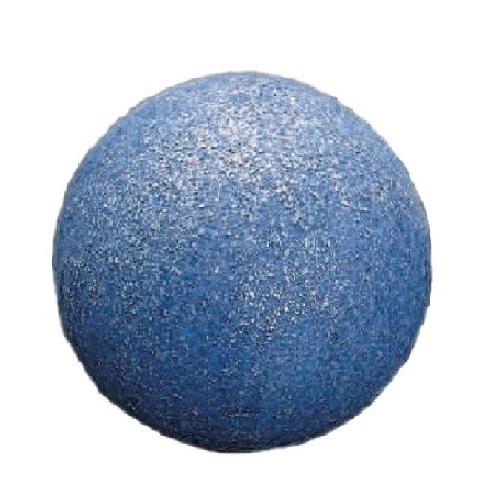 Глазурь TerraColor Голубая слюда