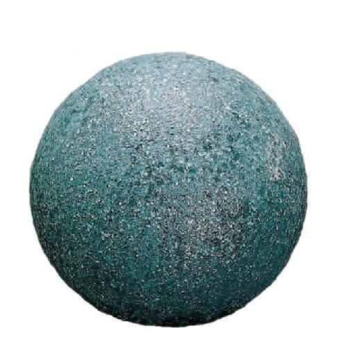 Глазурь TerraColor Зеленая слюда