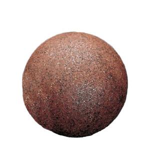 Глазурь TerraColor Слюдяная ржавчина