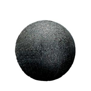 Глазурь TerraColor Черная слюда