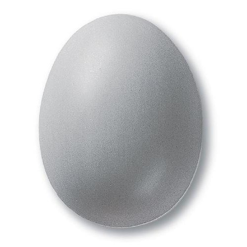 Глазурь TerraColor Серая матовая - Grau matt 7812 (312)