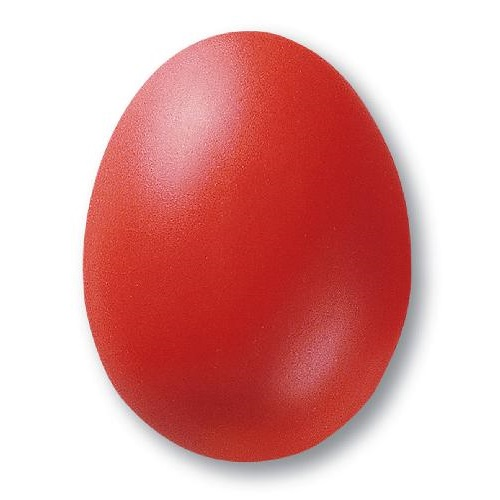 Глазурь TerraColor Светло-красная матовая - Hellrot matt 7816 (216)