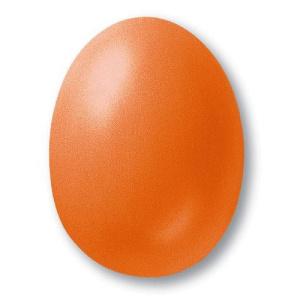 Глазурь TerraColor 7820 (320) Оранжевая