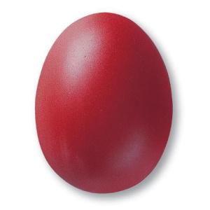 Глазурь TerraColor 7825 (325) Красная