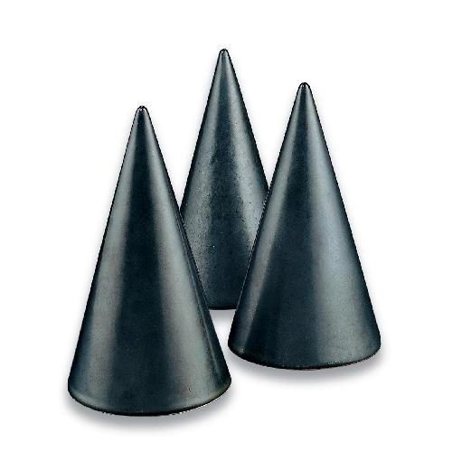Глазурь TerraColor Металлик - Metallic 7853 (353)