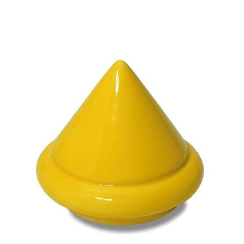 Глазурь TerraColor Спектрально-желтая /пакет 1,0 кг/