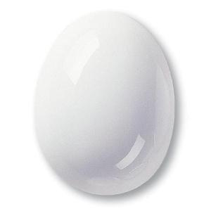 Глазурь TerraColor Белый цирконий