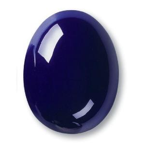 Глазурь TerraColor 7904Е (204Е) Кобальт