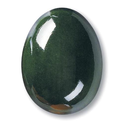 Глазурь TerraColor Бутылочный зеленый - Flaschengrün 7905 (205)