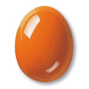 Глазурь TerraColor 7923 (223) Оранжевая