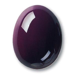 Глазурь TerraColor 7927 (227) Ирис пурпурный