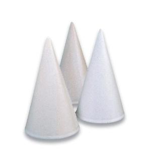 Глазурь TerraColor 7932 (232) Белый опал