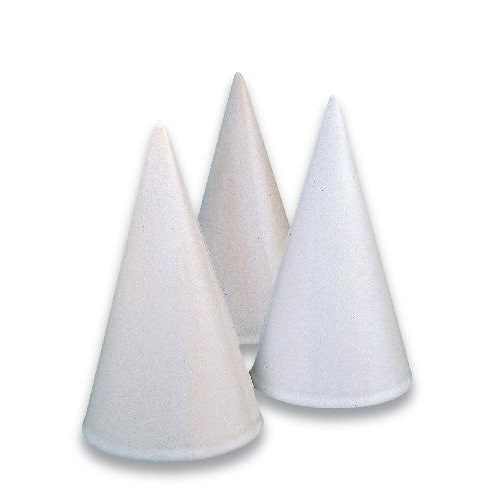 Глазурь TerraColor Белый опал /пакет 1,0 кг/