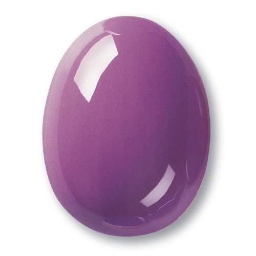 Глазурь TerraColor Фиолетовый блеск - Lila Glanz 7945 (245)
