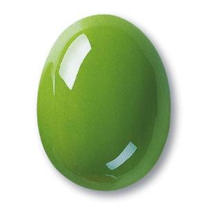Глазурь TerraColor 7949 (249) Майская зелень