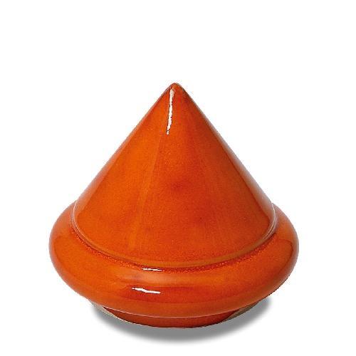 Глазурь TerraColor Красный апельсин - Blutorange 7963 (263)