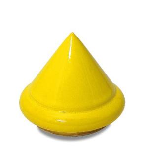 Глазурь TerraColor 7965 (265) Лимон